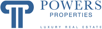 Powers Properties