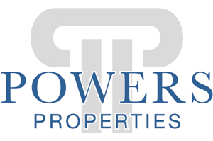 Powers Properties REAL ESTATE AGENCY MONACO