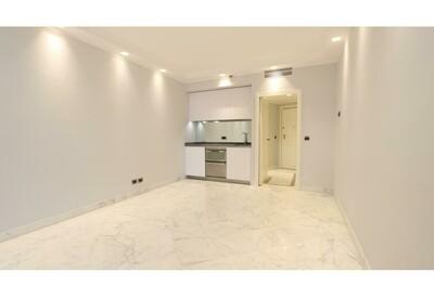 Studio entièrement rénové et équipée - Patio Palace