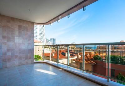 2 bedroom apartment - Villa Annonciade