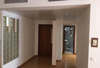 3/4 rooms - Vallespir