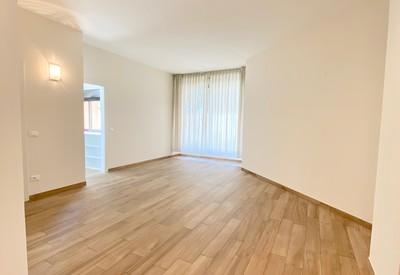 1 bedroom apartment - Parc Saint Roman