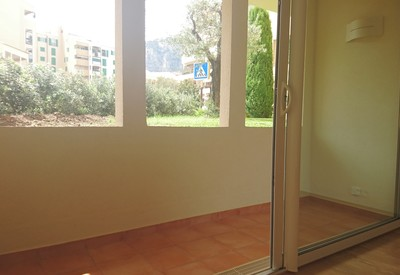 1 bedroom apartment - Le Botticelli