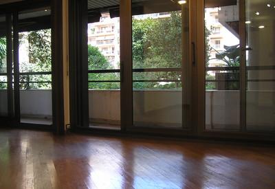 2 bedroom apartment - Le Mirabel