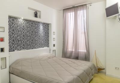 1 bedroom apartment - Mixed use - 3 Rue du Berceau