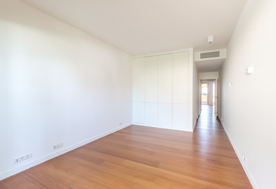 2-bedroom Apartment - Monte Marina