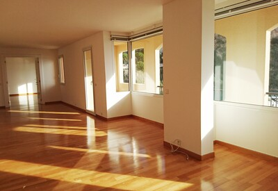 5 / 6 rooms - Le Quattrocento