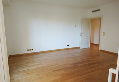 1 bedroom apartment - Le Memmo Center