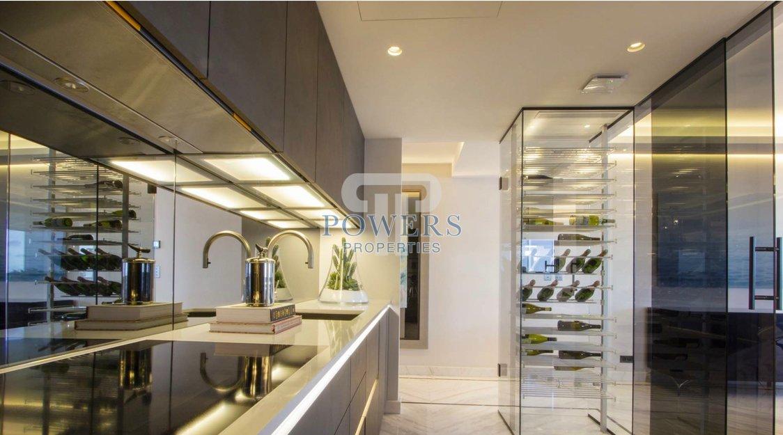 2 apartments in Mirabeau - Turn Key