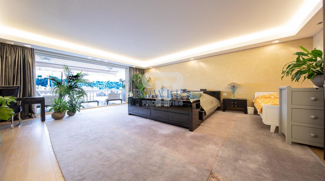 Duplex unique - Porto Bello