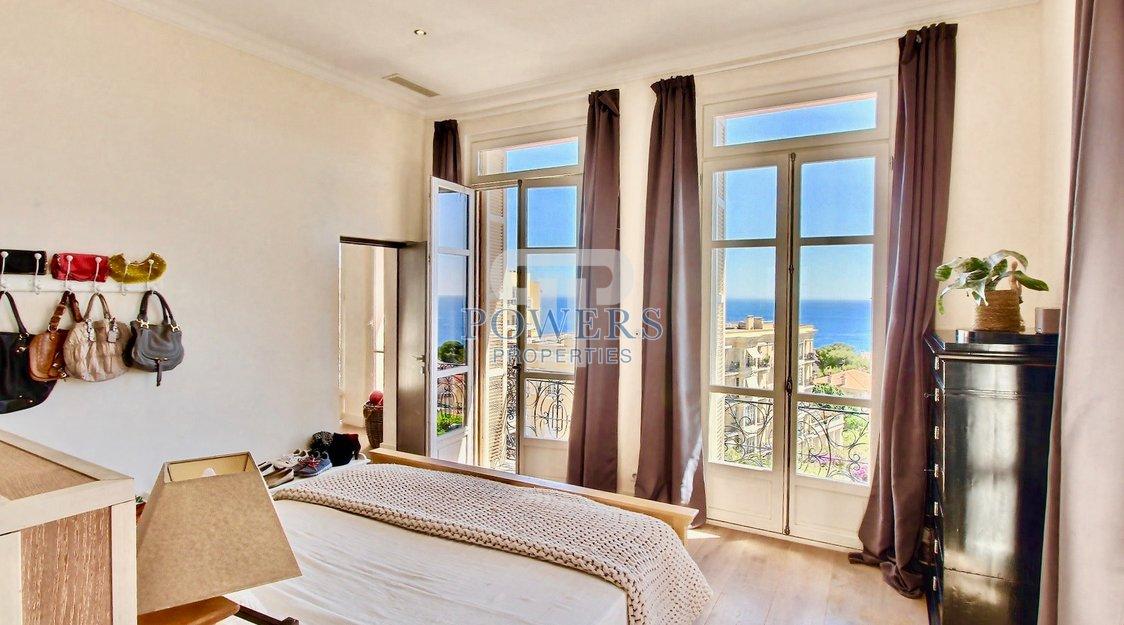 2 bedroom apartment - Le Castel Lina