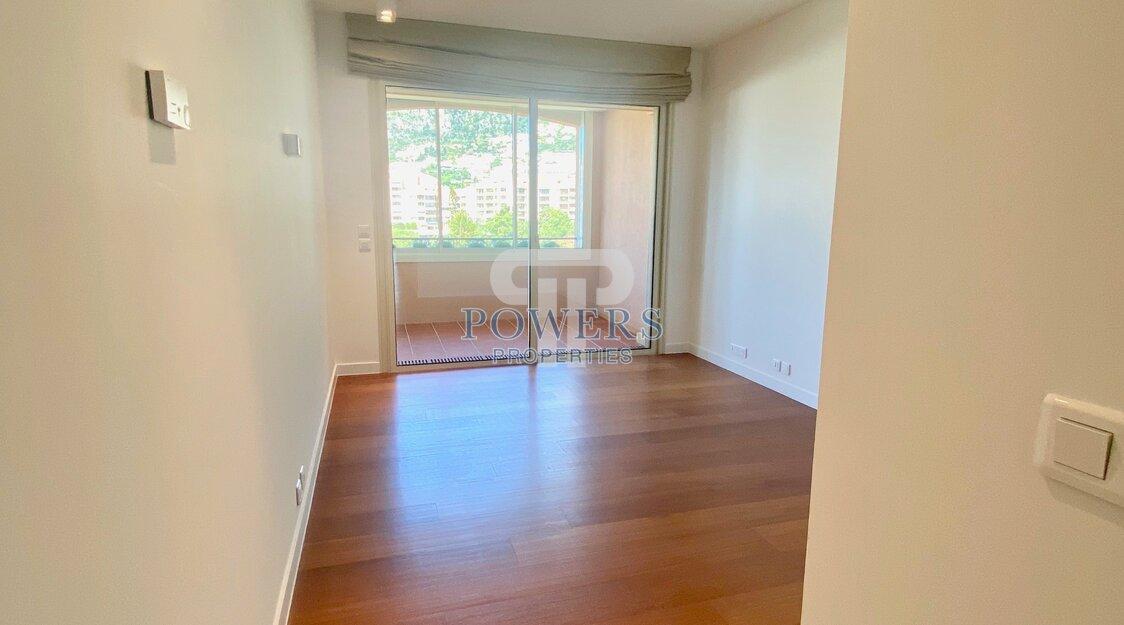 3 bedroom Apartment - Monte Marina