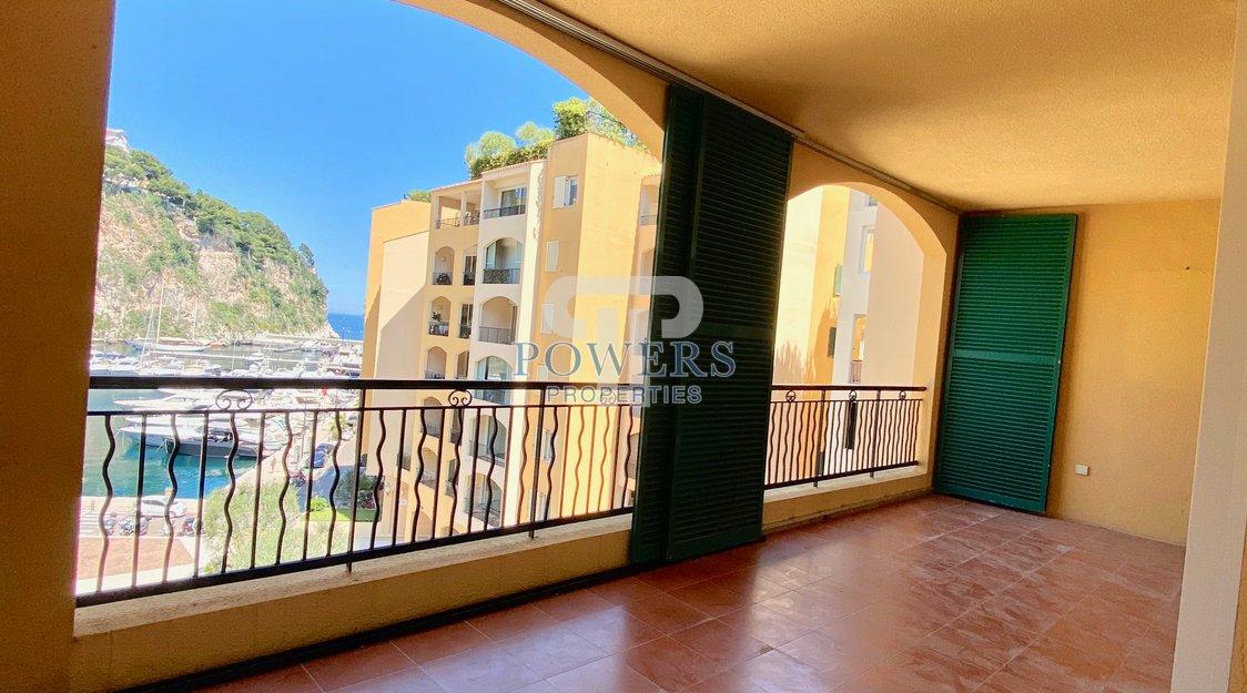 3 bedroom apartment - Botticelli