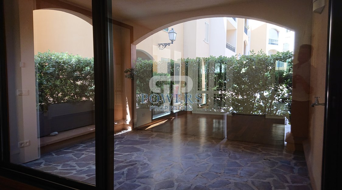 1 bedroom apartment - Le Donatello
