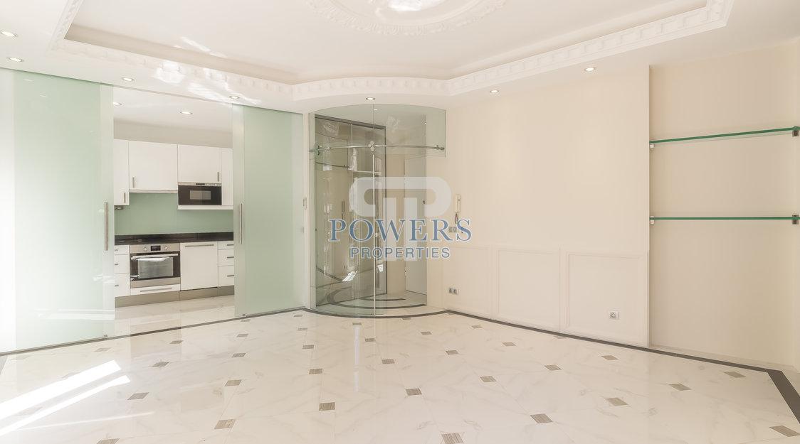 2 bedroom apartment - Villa Céline