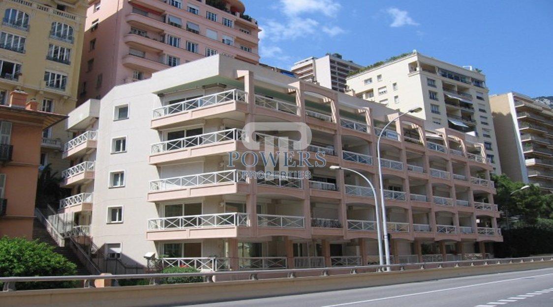 Loft near the Golden Square - Villa Bianca