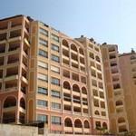 1 bedroom apartment - Le Memmo Center - 10