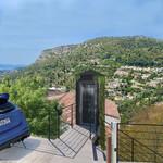 Villa La Tour - La Turbie - 23