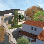 Villa La Tour - La Turbie - 20