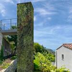 Villa La Tour - La Turbie - 22