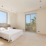 Belle Epoque Villa featuring a large guest house - 7