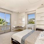 Belle Epoque Villa featuring a large guest house - 6