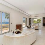 Belle Epoque Villa featuring a large guest house - 4
