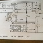 Wonderful 2 bedroom apartment - Terrasses du Port - 12