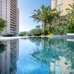 Propriété unique avec jardin et piscine privés. - 11