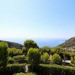 Beautiful Villa - Saint Laurent D'Eze - 4