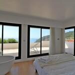 Beautiful Villa - Saint Laurent D'Eze - 8