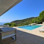 Beautiful Villa - Saint Laurent D'Eze - 1