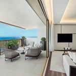 7Sky Mirabeau - 2 Bedroom Apartment - 3