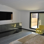 Stunning loft style town house Golden Square - 4