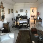 Wonderful 2 bedroom apartment - Terrasses du Port - 2