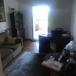 Wonderful 2 bedroom apartment - Terrasses du Port - 7