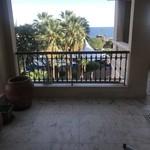 Wonderful 2 bedroom apartment - Terrasses du Port - 10