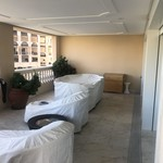 Wonderful 2 bedroom apartment - Terrasses du Port - 9