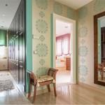 Magnifique villa de Maître à Séville - Espagne - 5