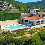 Beautiful Villa - Saint Laurent D'Eze - 10