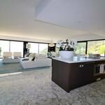 Beautiful Villa - Saint Laurent D'Eze - 3