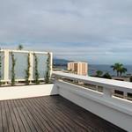 Duplex / Penthouse - Villa Europe - 16