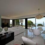 Beautiful Villa - Saint Laurent D'Eze - 6