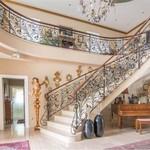Magnifique villa de Maître à Séville - Espagne - 4