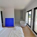 Beautiful Villa - Saint Laurent D'Eze - 7