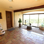 Large family villa 3 minutes from La Turbie - 3