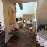 Large family villa 3 minutes from La Turbie - 6