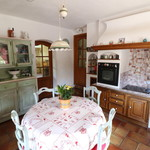 Large family villa 3 minutes from La Turbie - 8