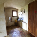 Large family villa 3 minutes from La Turbie - 10