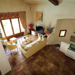 Large family villa 3 minutes from La Turbie - 9